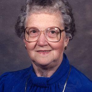 5b297cefdcf5b Wieting Family Funeral Home » Obituaries