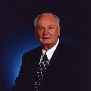 Wieting Family Funeral Home » Obituaries