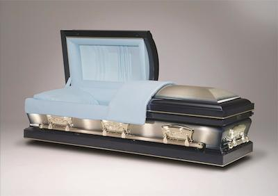 Wieting Family Funeral Home Products